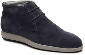 Hogan Men's Derby Chukka Boot