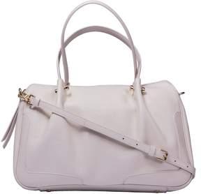 Borbonese Medium Borbonissima Handbag