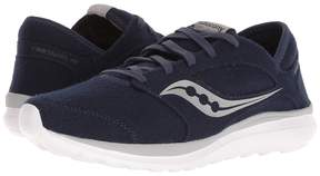 Saucony Kineta Relay Wool Men's Shoes