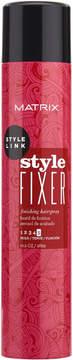 Matrix Style Link Perfect Style Fixer Finishing Hairspray