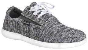 Muk Luks Men's Liam Sneaker