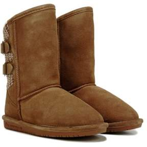 BearPaw Kids' Boshie Boot Pre/Grade School