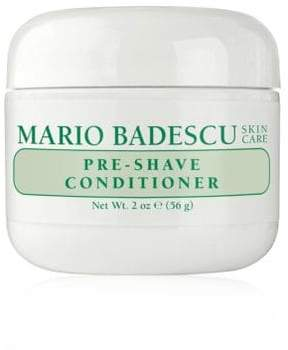 Mario Badescu Pre-Shave Conditioner/2 oz.