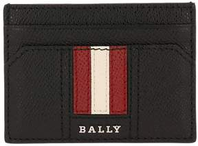 Bally Wallet Wallet Men
