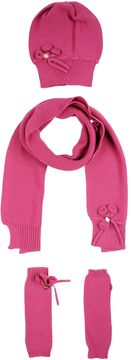 Blugirl Oblong scarves