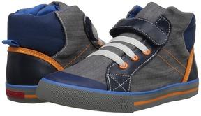 See Kai Run Kids - Dane Boy's Shoes