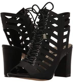 Michael Antonio Jules Women's 1-2 inch heel Shoes