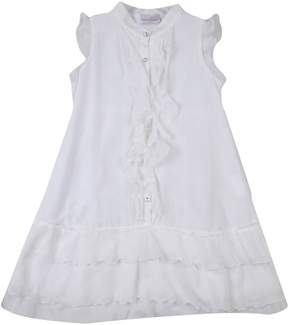 Ermanno Scervino GIRL Dresses