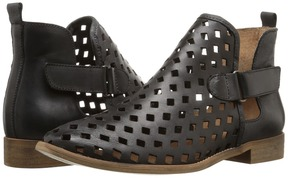 Coolway 1Caila Women's Shoes