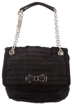Lanvin Layered Happy Bag