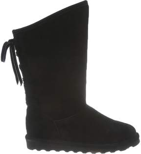BearPaw Phylly Boot