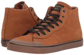 Emerica Indicator High X Pendleton Men's Skate Shoes