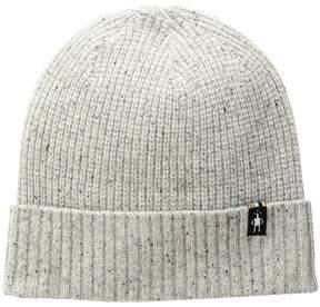 Smartwool Larimer Cuff Hat Beanies