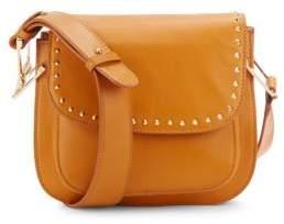 Renee Iconic Leather Handbag