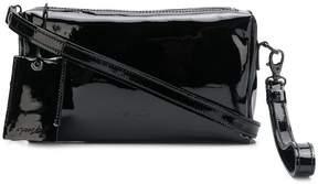 Marsèll top zip shoulder bag