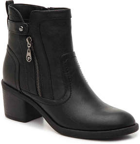 G by Guess Women's Lezlee Bootie
