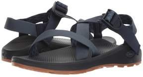Chaco Z/Cloud Men's Shoes