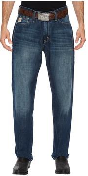Cinch Sawyer in Indigo Men's Jeans