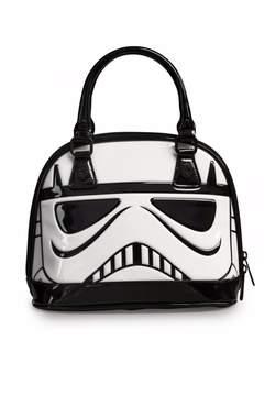 Loungefly Stormtrooper Handbag