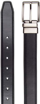 Dockers Elastic Men's Belt