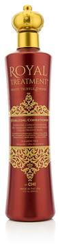 Chi Royal Treatment Hydrating Conditioner (For Dry, Damaged and Overworked Color-Treated Hair)