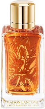 Lancôme Tubé;reuses Castane Eau de Parfum, 3.4 oz.