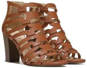 XOXO Women's Bloomington Dress Sandal