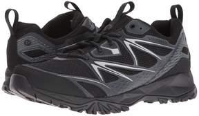 Merrell Capra Bolt Air Men's Shoes