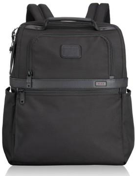 Tumi 'Slim Solutions' Briefpack - Black