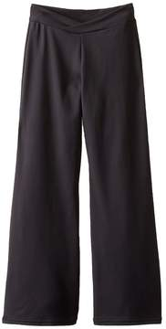 Capezio Tactel Jazz Pants Girl's Casual Pants