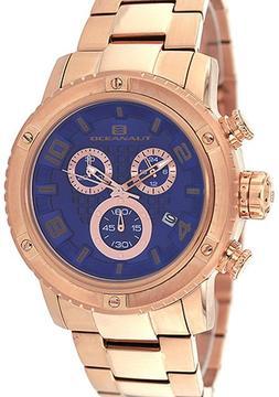 Oceanaut OC3126 Men's Impulse Watch