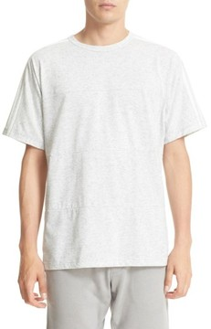 adidas Men's Wings + Horns X Cotton Blend T-Shirt