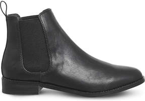 Office Andy chelsea boots