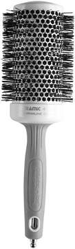 Olivia Garden Ceramic + Ion Thermal Hairbrush