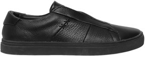 Onitsuka Tiger by Asics Appian Leather Slip-On Sneakers