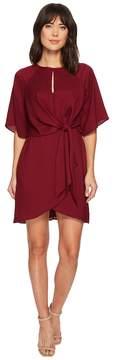 Adelyn Rae Abbey Dress Women's Dress