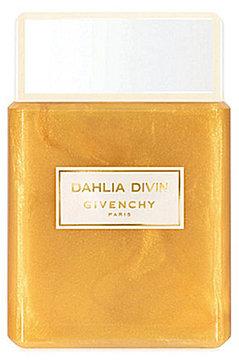 Givenchy Dahlia Divin Skin Dew