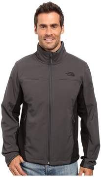 The North Face Apex Chromium Thermal Jacket Men's Coat