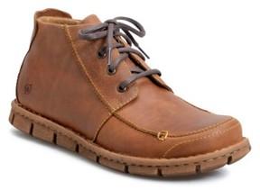 Børn Men's B?rn 'Neuman' Moc Toe Boot