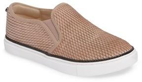 Botkier Women's Harper Slip-On Sneaker