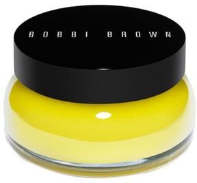 Bobbi Brown 'Extra' Balm Rinse