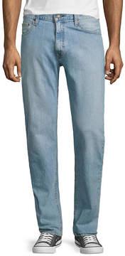 Arizona Athletic Fit Flex Denim Jeans