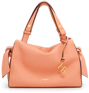 Henri Bendel Windsor Satchel
