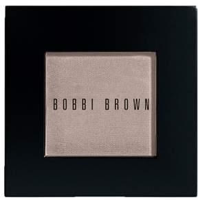 Bobbi Brown Eyeshadow - Charcoal