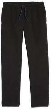 Patagonia Men's Synchilla Fleece Pants