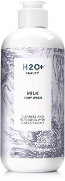 H20 Plus Body Wash