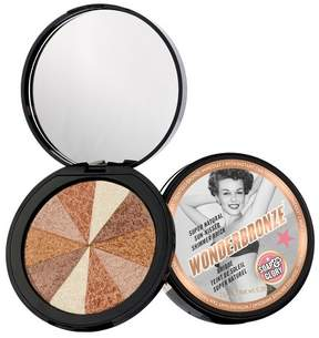 Soap & Glory Wonderbronze Shimmer Brick - .26oz