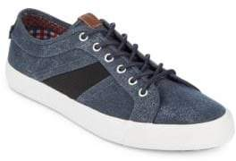 Ben Sherman James Low Top Sneakers