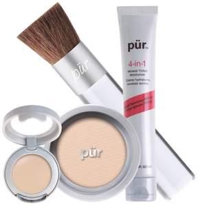 Pur Complexion Kit