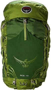 Osprey - Ace 75 Backpack Bags